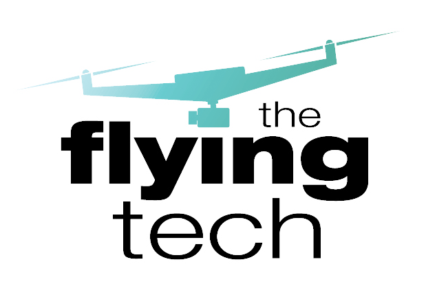 The Flying Tech